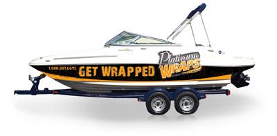 Boat Wraps Cigarette Boat Graphics Seadoo Decals Waverunner - Boat decals custom graphics