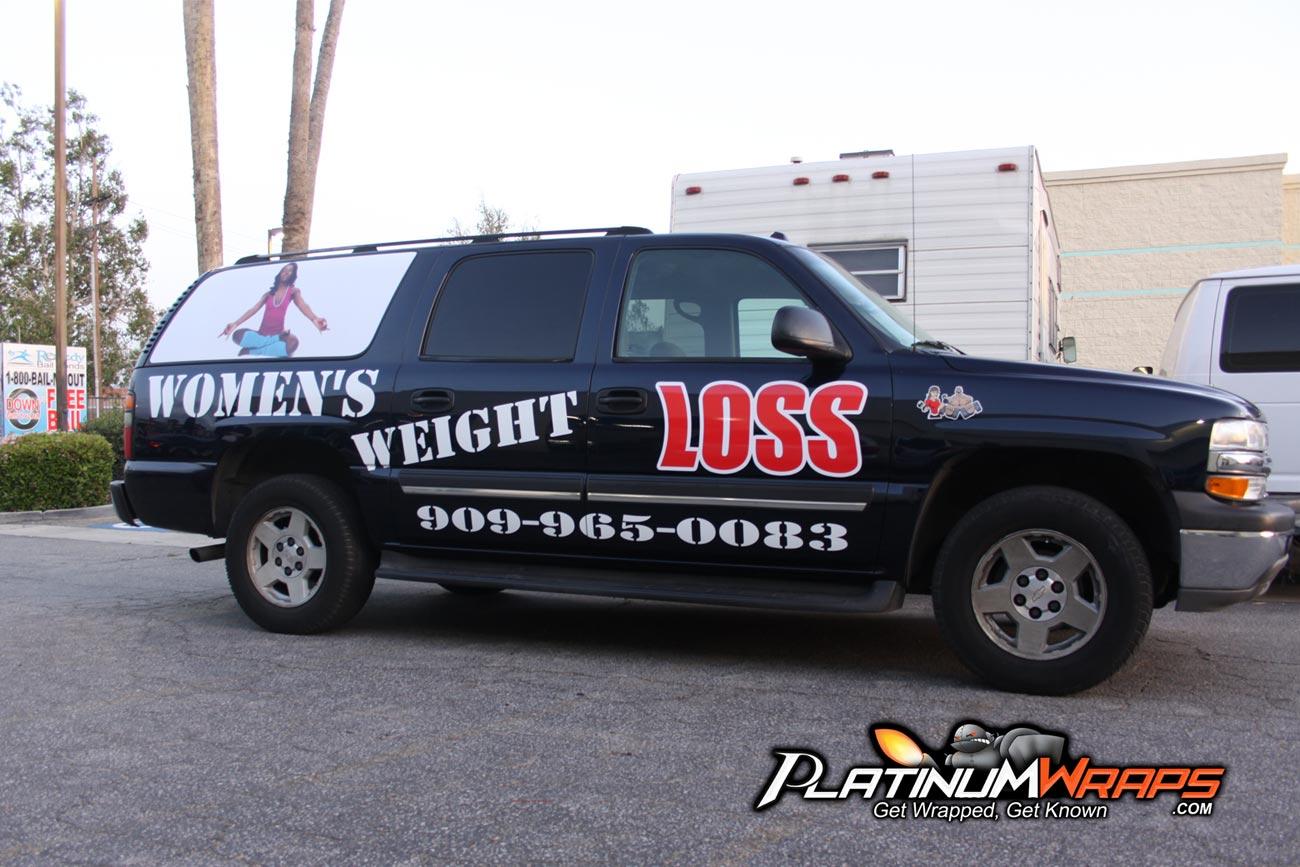 top 5 weight loss supplements 2013 corvette