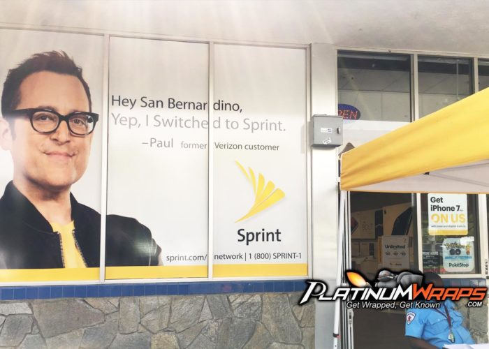 sprint-store-front-wrap-graphics-2