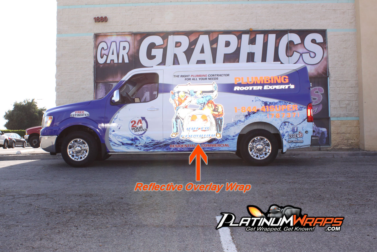 Auto Vinyl Wrap >> Platinum Wraps | Vehicle Wraps | Car Wraps | RV Wraps | Fleet Wraps